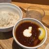 スープストックトーキョー - 料理写真: