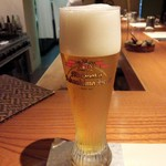 41177225 - 福島路ビール