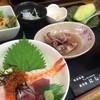 にし川 - 料理写真: