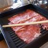 和食さと - 料理写真:【2015年7月】さとしゃぶプレミアムコースをランチで。詳細はブログ「ミシュランごっこ。」をご覧下さい。