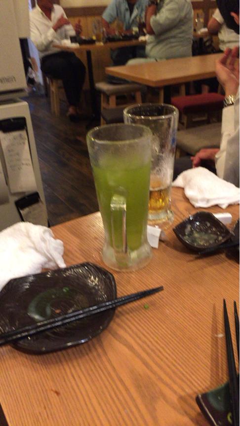 神鶏 聖蹟桜ヶ丘ミートセンター店