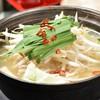 和食ダイニング 若宮 - 料理写真: