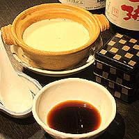 多満喜 - 出来たてのお豆腐をどうぞ!