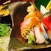 大衆酒場 なんで、や - 料理写真:海鮮丼