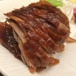 スーツァン・レストラン陳 渋谷店 - 北京ダックだくだくでお願いしまーす!