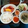 ふじもと焼肉 - 料理写真: