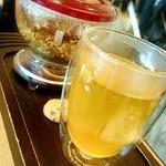 41231283 - 紅茶   レモングラス