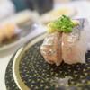 はま寿司 - 料理写真:寿司喰いね〜