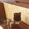 ハッピーバード - ドリンク写真:アイスコーヒー