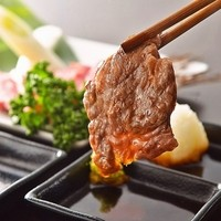 ■焼肉食べ放題3000円~■