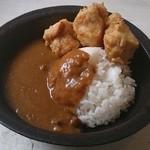 オサンポカフェ - 料理写真: