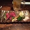 ふくみみ Dining - 料理写真: