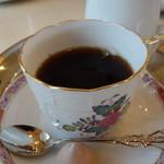 カフェ プラド - ブルーマウンテンNo.1