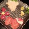 鶏三 - 料理写真: