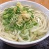 香川一福 - 料理写真: