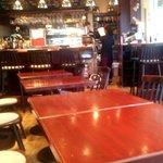 ヨンパチ食堂 -
