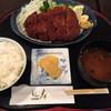和風みそかつ とん助 - 料理写真: