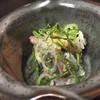 寿司考房 山 - 料理写真: