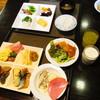 料亭 蔵 - 料理写真:朝食