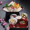 日本料理 吉長 - メイン写真: