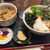 小雀弥 - 料理写真:ランチ
