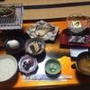 中宮温泉 木戸旅館 - 料理写真:朝食(全体)