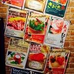 Cucina Magica -