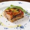 Fino - 料理写真:ナスのラザニア(注・季節限定)