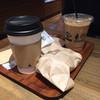 ニコアンドコーヒー - ドリンク写真: