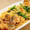ピッツェリア ローロ - 料理写真:季節の食材を活かすアルデンテのピッツァ♪