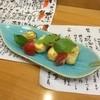 蓮菜 - 料理写真: