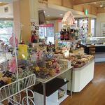 リビドー洋菓子店 - リビドー洋菓子店