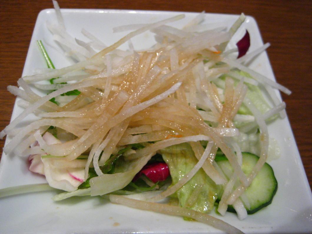 ステーキ くに 武蔵村山店