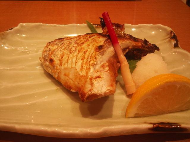さかなやのmaru寿司 新大阪店