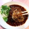 蘇州 - 料理写真: