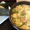 麺楽 - 料理写真: