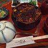 かかみ野 蓬しん - 料理写真: