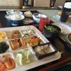 浜名湖ロイヤルホテルダイニングルーム四季
