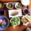 てんぬま - 料理写真:彩り御膳