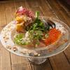フレスコバルラディカル - 料理写真: