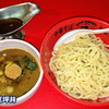 つけ麵 魚雷 - 料理写真: