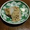 三茶 - 料理写真: