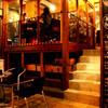 直出し ワインセラー事業部 - 外観写真: ひと際目立つファサード