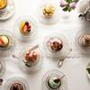 TEA HOUSE laCASA - 料理写真:
