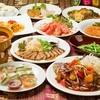 THAIFOOD DINING&BAR マイペンライ - メニュー写真:
