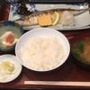 季節料理 榊 - 料理写真:ランチは8月を以って終了みたいです。
