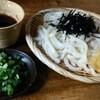 鶴喜 - 料理写真:てんざる