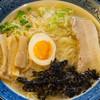 いわま - 料理写真:あっさりしおがま:650円/2015年9月