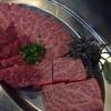 焼肉食堂太陽 - 料理写真: