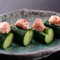 野菜から日本酒まで、旭川の地産地消を体験できる居酒屋です。